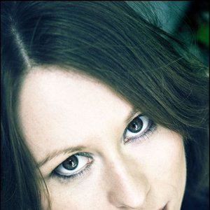 Image for 'Stefanie Schlesinger'