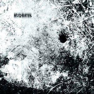 Immagine per 'Motheaten'