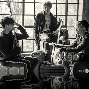 Image for 'Royal Pirates'