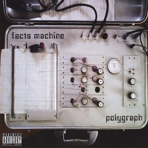 Image for 'Facts Machine'