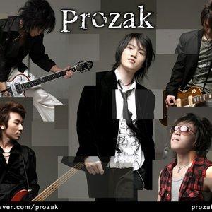 Image for '프로작(Prozak)'