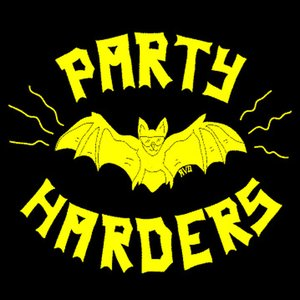 Image for 'Partyharders Squad'