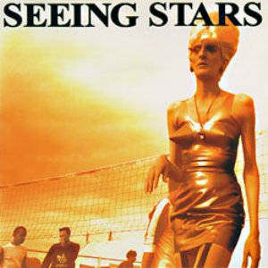 Image for 'Seeing Stars'