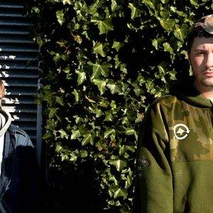 Image pour 'Tiern & Lars'