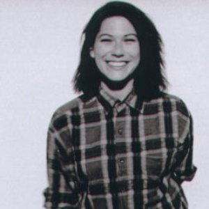 Image for 'Kim Deal'