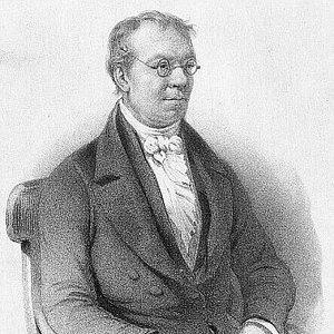 Immagine per 'Johann Wilhelm Wilms'