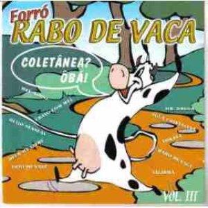Image for 'Rabo de Vaca'