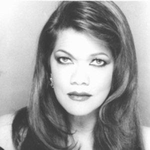 Image for 'Angela Carrasco'