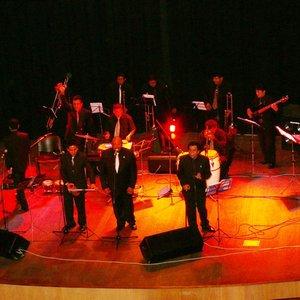 Image for 'Tito Puente Y Hector Lavoe'