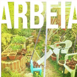 Image for 'Arbeia'