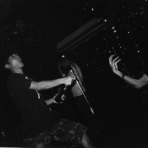 Image for 'Nikudorei'