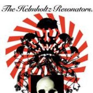 Image for 'Helmholtz Resonators'