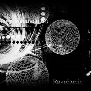 Image for 'Rayphonic'