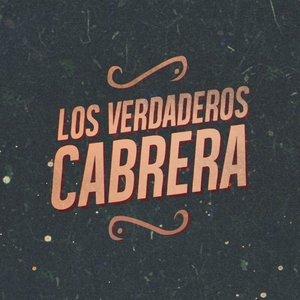Image for 'Los Verdaderos Cabrera'