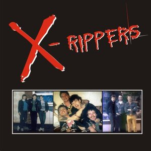 Imagem de 'X-Rippers'