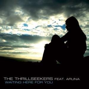 Imagen de 'The Thrillseekers feat. Aruna'