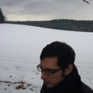 Image for 'Guy Gelem'