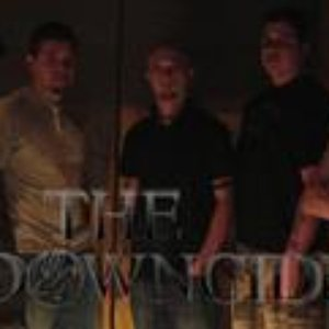 Image for 'The Downcide'