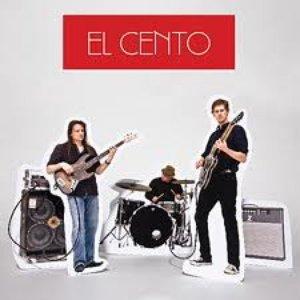 Image for 'El Cento'