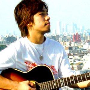 Image for 'Shigeki'