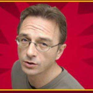 Image for 'WDR 2 Kabarett: Fritz Eckenga'