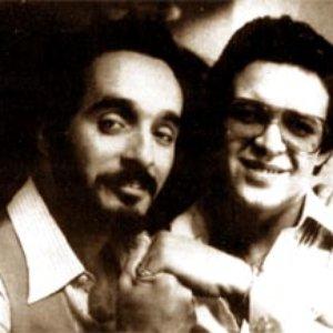 Bild für 'Hector Lavoe y Willie Colon'