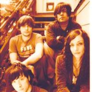 Image for 'The Yoko Casionos'
