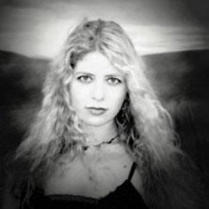 Image for 'Priscilla Hernandez'