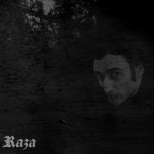Image pour 'Argenraza'