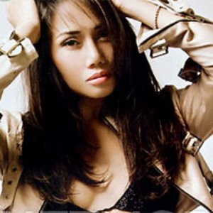 Image for 'Lynda Trang Dai'