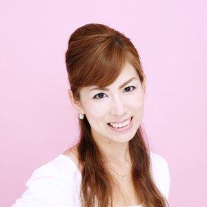 Image for 'Hashimoto Maiko'