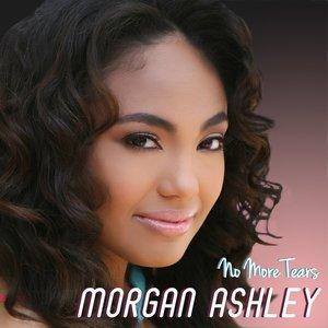 Image for 'Morgan Ashley'