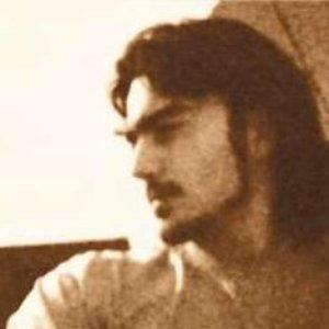 Image for 'Tsvetomir Hristov'