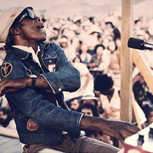 Image for 'Professor Longhair'