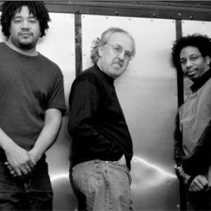 Image for 'Bob James Trio'