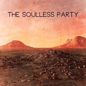 Immagine per 'The Soulless Party'