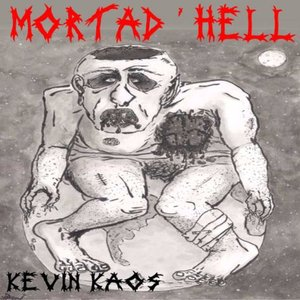 Image for 'Mortad Hell'