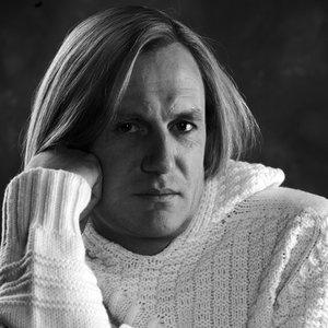 Image for 'Сергей Челобанов'