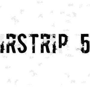 Bild für 'Airstrip 51'