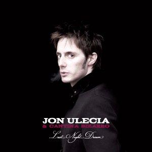 Image for 'Jon Ulecia & Cantina Bizarro'