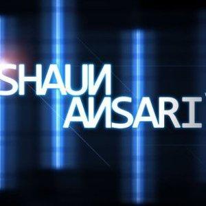 Image for 'Shaun Ansari'