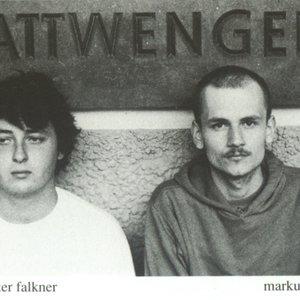 Image for 'Attwenger'