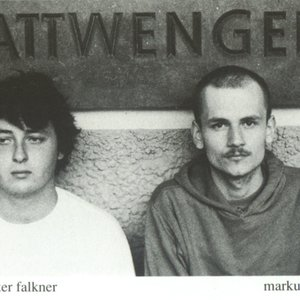 Imagem de 'Attwenger'