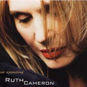 Image for 'Ruth Cameron'
