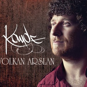 Image for 'Volkan Arslan'