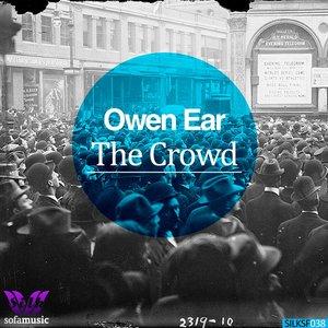 Image for 'Owen Ear'