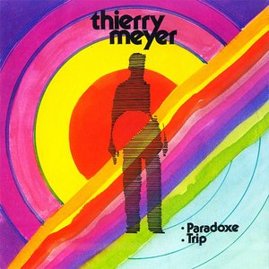 Image for 'Thierry Meyer'