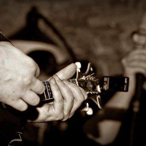 Bild för 'Colombre Band'