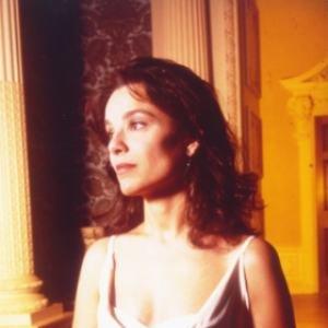 Image for 'Carole Cerasi'