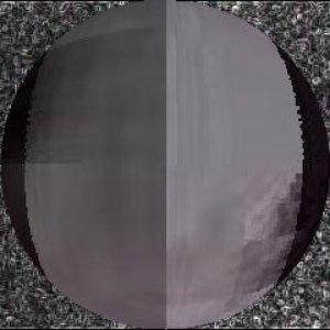 Imagen de '凧満月'